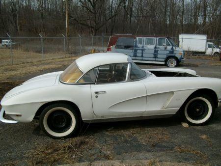1962 corvette for sale new castle pennsylvania corvette car ads. Cars Review. Best American Auto & Cars Review